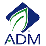 ADM Introduces Onavita DHA Algal Oil