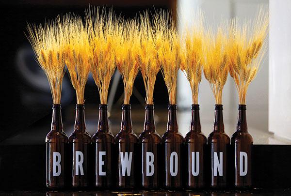 brewboundrecap