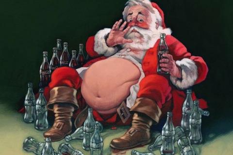 Press Clips: DeLauro Proposes National Soda Tax