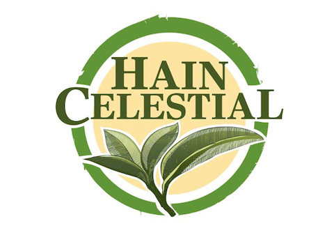 Hain Celestial's Dreamy New Packaging