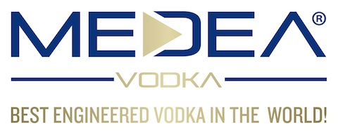 medea vodka 480