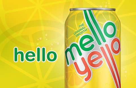 mello yello 480