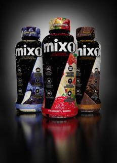 mix1 9:14