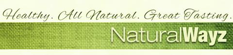 natural wayz