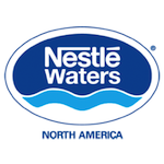 Nestlé Waters Launches New Recycling Labeling Across Major U.S. Bottled Water Brands