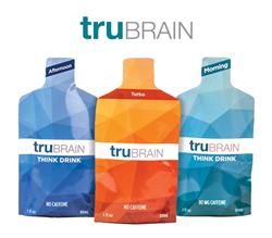 truebrain