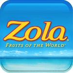Zola Expands Beyond Beverages, Unveils Upcoming Line of Chocolate-Covered Fruit