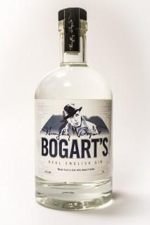 Bogart's Gin
