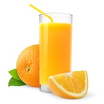 Orange-Juice 150