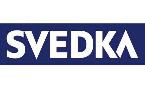 Svedka_logo