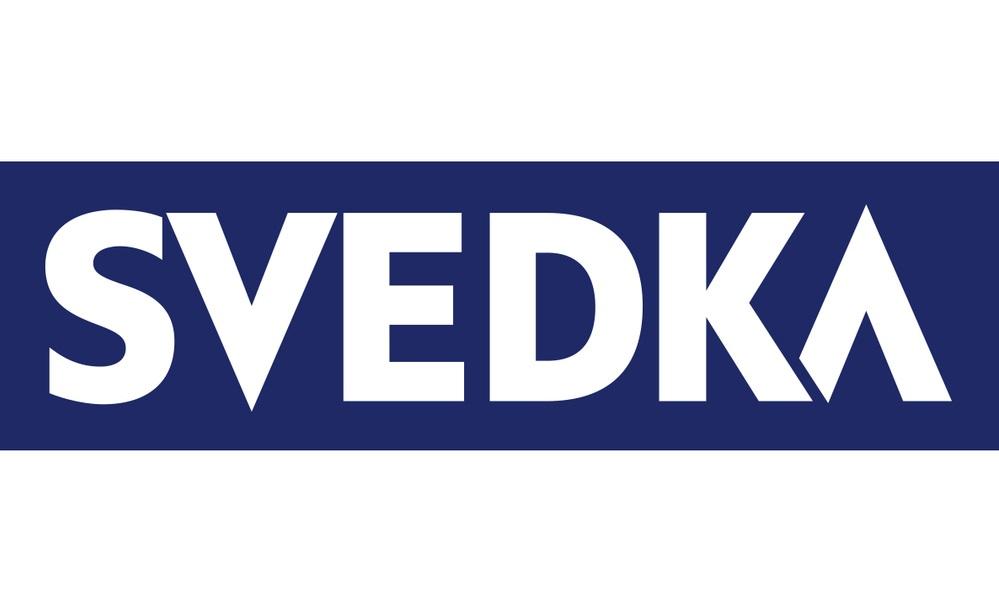 Svedka_logo.jpg