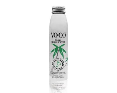 VOCO Vodka Coconut Water