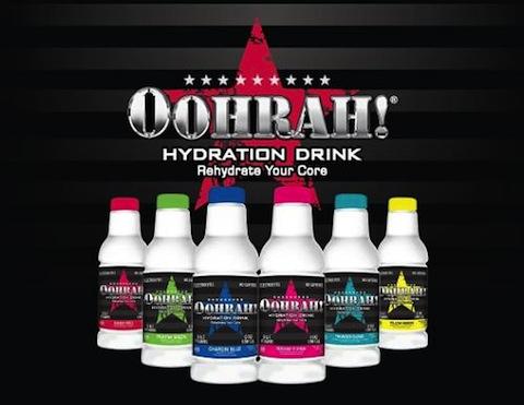 OohrahProductLineup2014