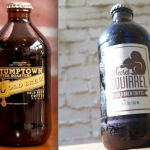 Stumptown Sending Stubby Cease and Desists