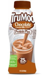 DEA_TruMoo_ProteinMilk_Lineup2