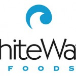 Q2 Recap: WhiteWave Sets Sales Records