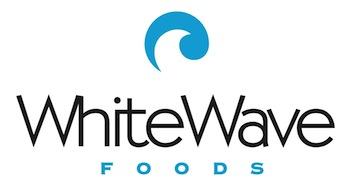 whitewave logo