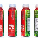 Distribution Roundup: WTRMLN WTR, Sipp, Xyience Add New Coasts