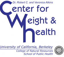 Atkins Center for Weight and Health