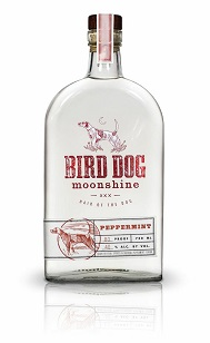 Bird Dog Peppermint Moonshine