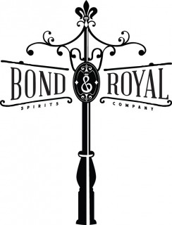 Bond & Royal