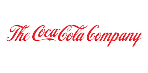Press Clips: Coca-Cola Strives for Deft Decisions