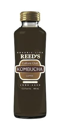 Coffee_Kombucha