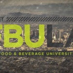 FBU LA: The Person and the Product