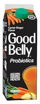 GoodBelly-398x1024-1