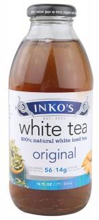 Inko's