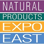 Natural-Products-Expo-East-Logo