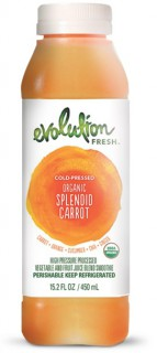 Organic_Splendid_Carrot