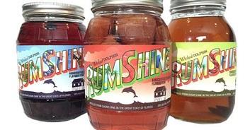 RumShine