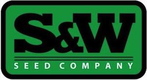 SW-Seed-Company-logo