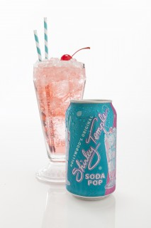 Shirley Temple Product-153