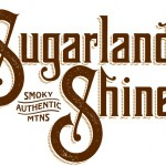 Sugarlands Distilling Company Launches MoonShare Program to Benefit Non-Profits