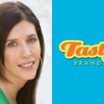 FBU L.A. — Pivot Gracefully with Tasty Brand CEO Liane Weintraub