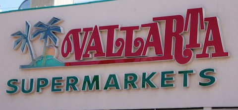 Eye on the Market: Beverage Pricing in East L.A.