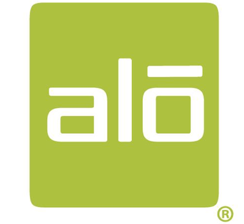 Alo Drink Expands Focus on Convenience Store Channel