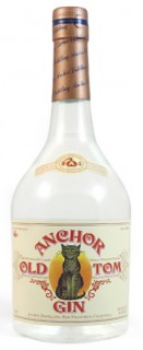 anchor-old-tom-gin