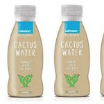 Caliwater Reaches Distribution Agreement With L.A. Distributing Co.