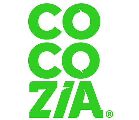 Epicurex to Launch Cocozia Coconut Oil