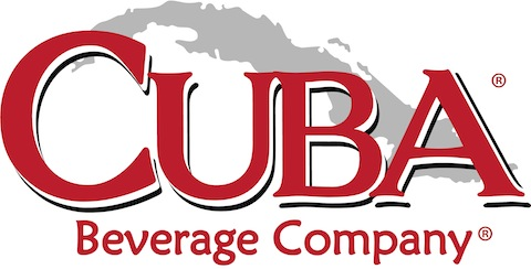 Cuba Beverage Co. Reaches Distribution Deal With DPI Specialty Foods