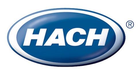 hach 480