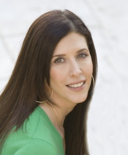 Liane Weintraub, CEO & Co-founder, Tasty Brand, Inc.