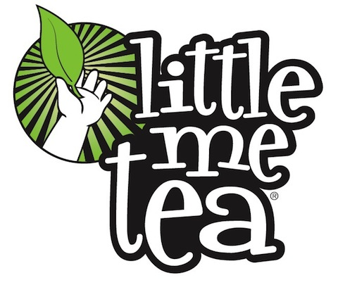 Little Me Tea Available in Meijer Grocery Stores
