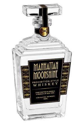 manhattan_moonshine