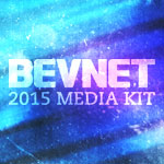 BevNET's 2015 Media Kit is Now Available for Download
