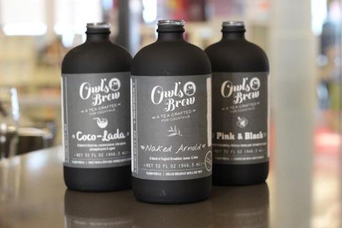 Owl's Brew Announces Further Retail Expansion