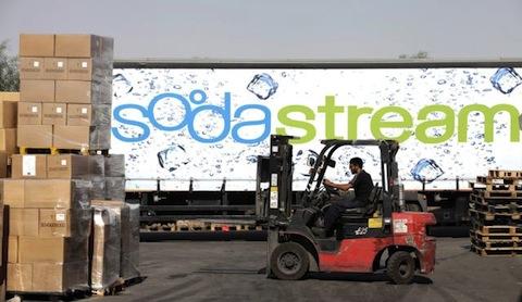 sodastream 480, rd 2